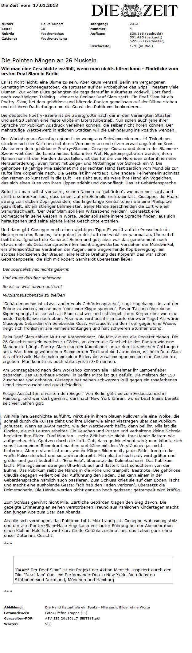 CLI_Die Zeit_170113 Kopie